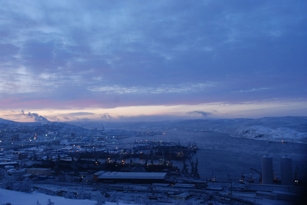 murmansk.january-as