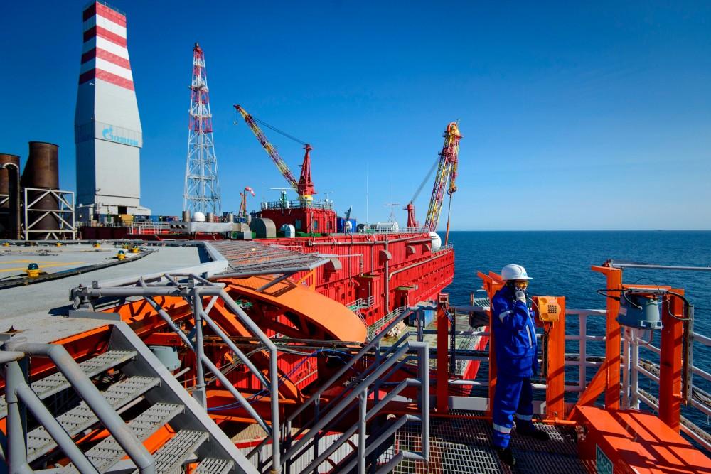 prirazlopmnaya_summer_gazprom-neft
