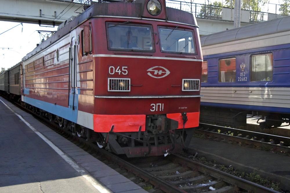 russian_rail-1000x666