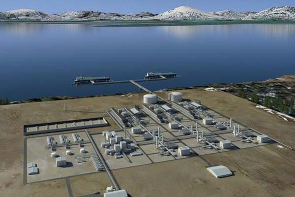 Alaska_LNG