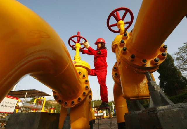 China-Gas_CNPC-640x440