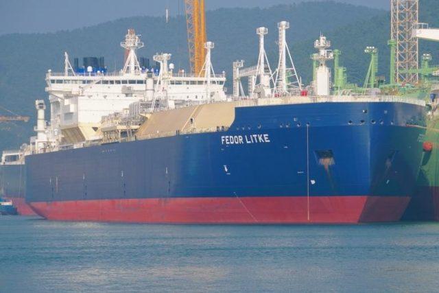 Fedor_Litke_SPG_tanker-640x427