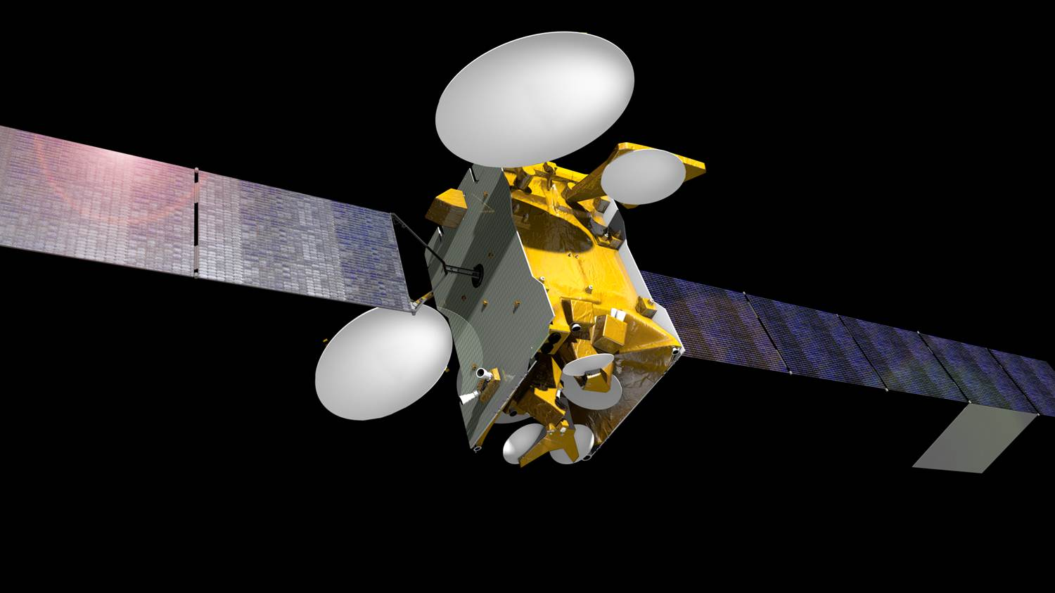 SES-10_Airbus_Defence_and_Space