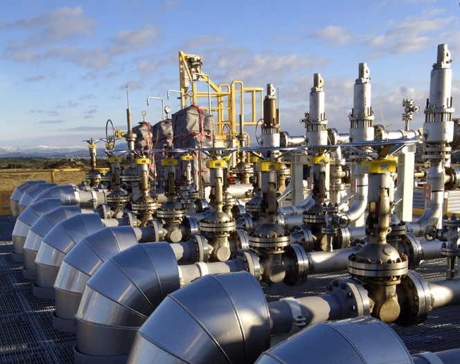 gassco-european-demand-for-norwegian-gas-hits-record