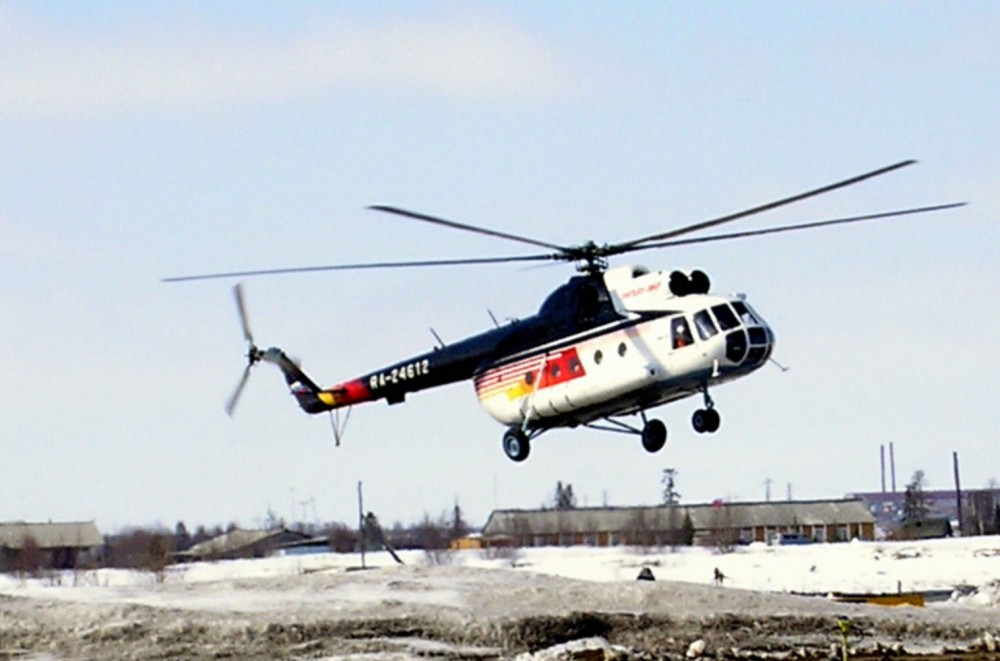helicopter.nenets-tn