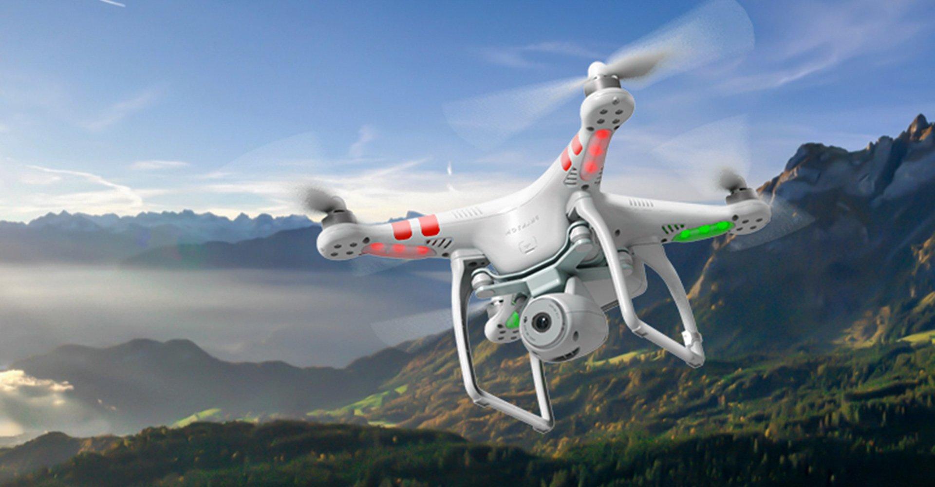 ispolzovanie-dronov2