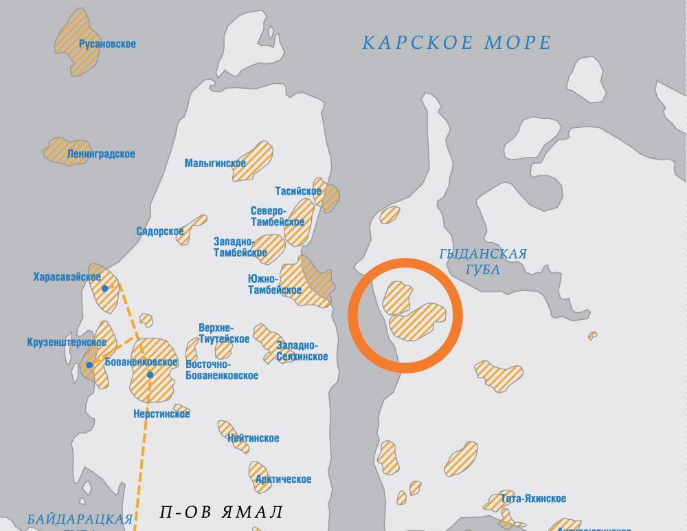 yamal.utrennoyefield-bo-gazprom.ru_