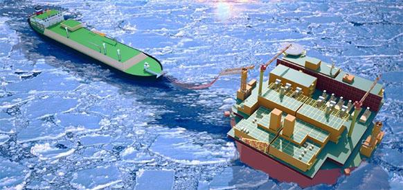 Arctic_LNG_2