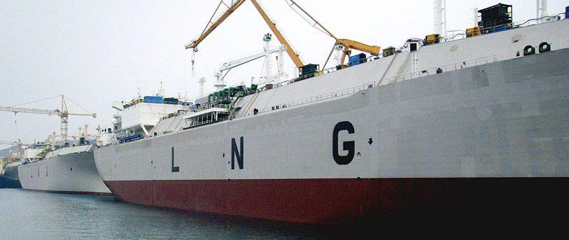 LNG-ship-dnv-gl-e1479200254540