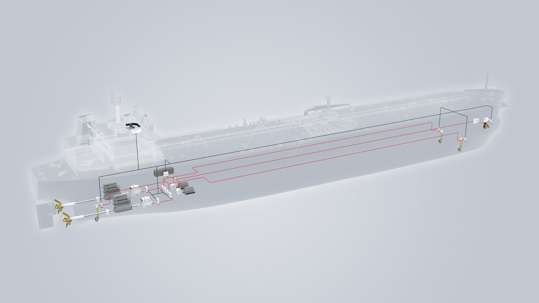 Shuttle+tanker+illustration+showing+ABB's+solutions+on+board