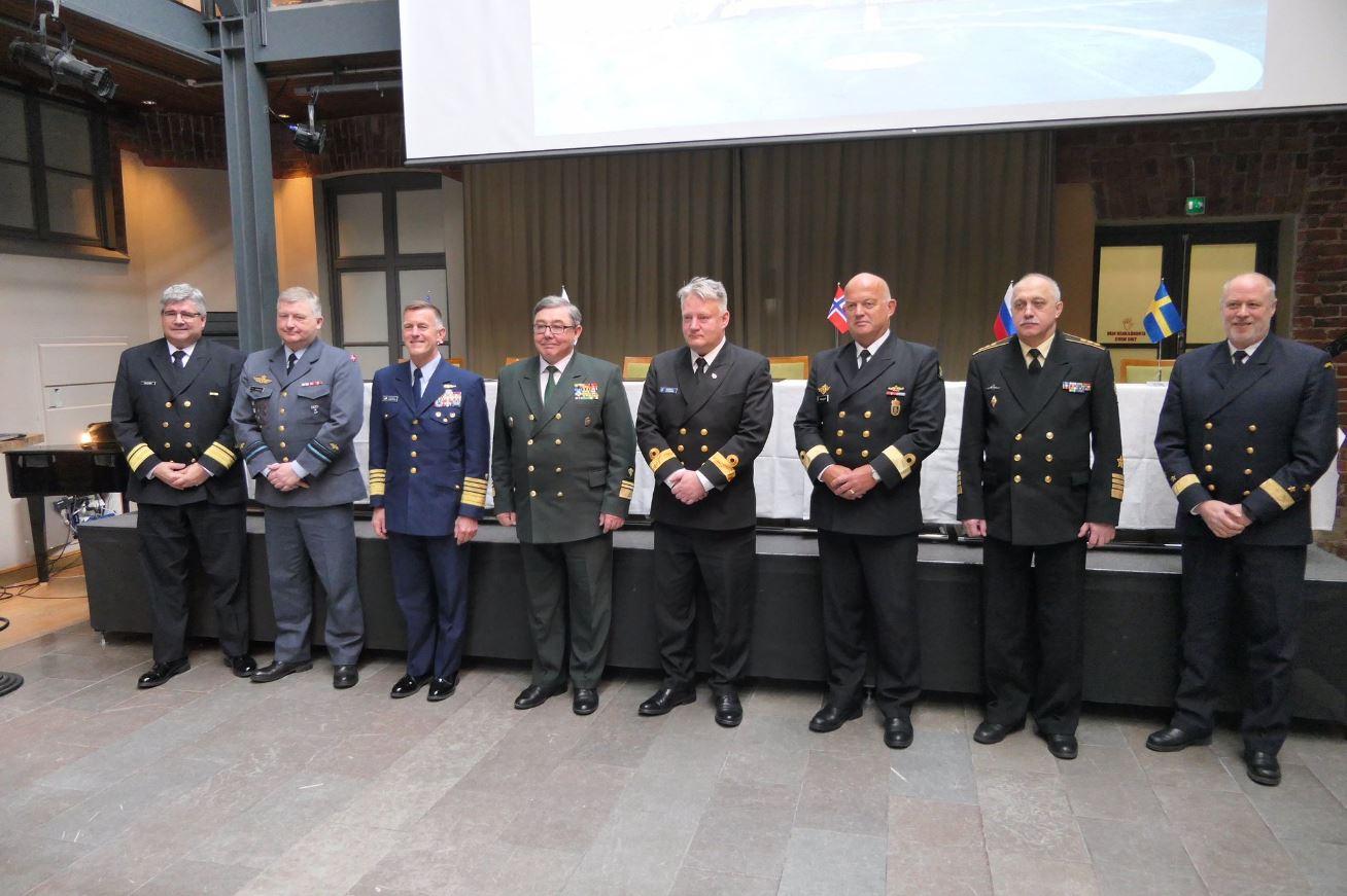arctic-coast-guard-forum-oulu