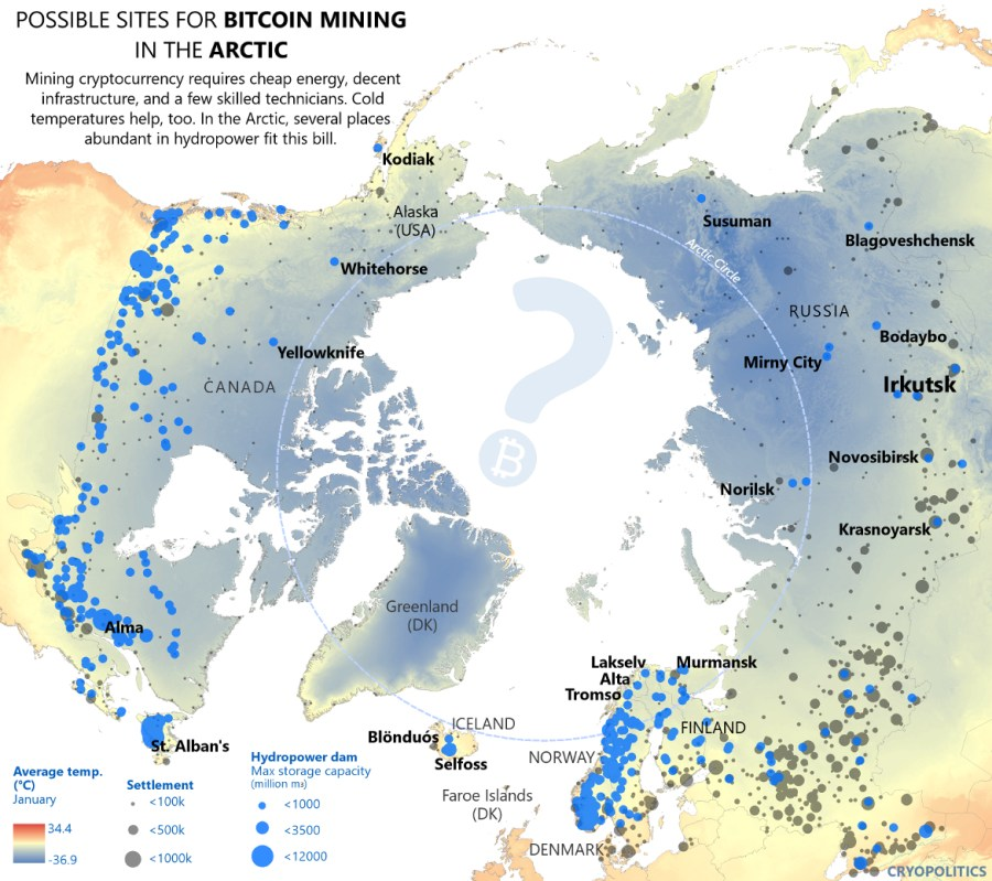 bitcoin-mining-map-arctic-s