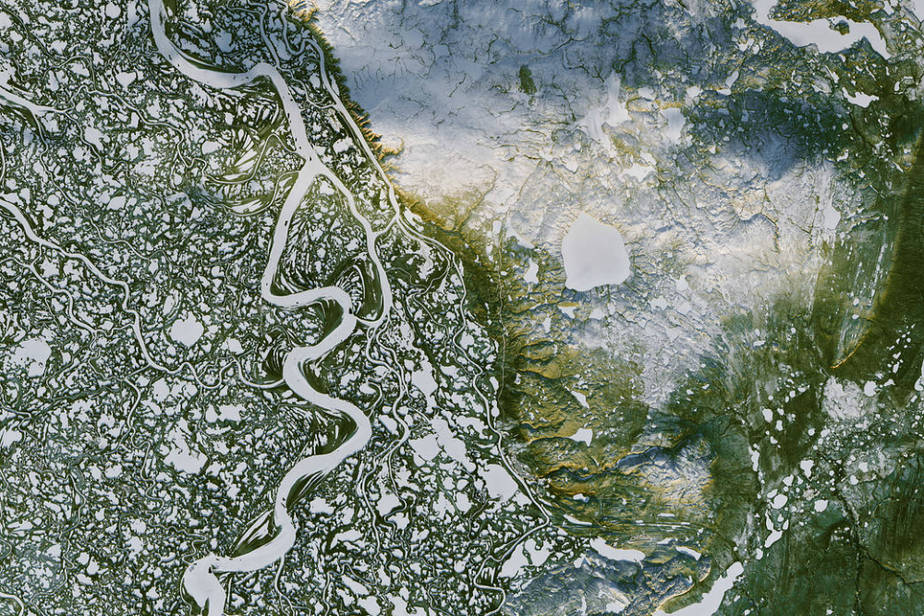 mackenzie_NASA-EO-Joshua-Stevens