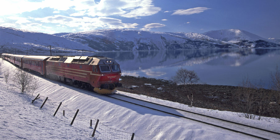 nordland-railway-winter-1-c-fossum-nsb