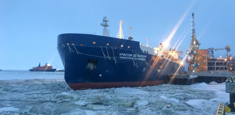 scfs-ice-breaking-lng-carrier-arrives-in-south-korea-completes-northern-sea-route-transit-768x378