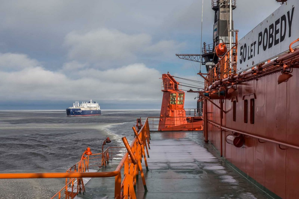 tankerlng.christophedemargerie-rosatomflot