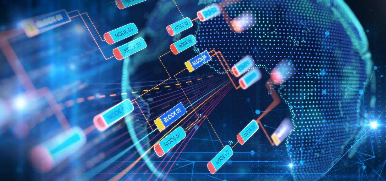 Blockchain-(002)-3_0