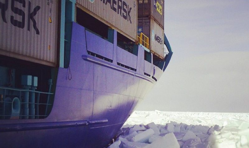 Maersk-in-Ice-800x475