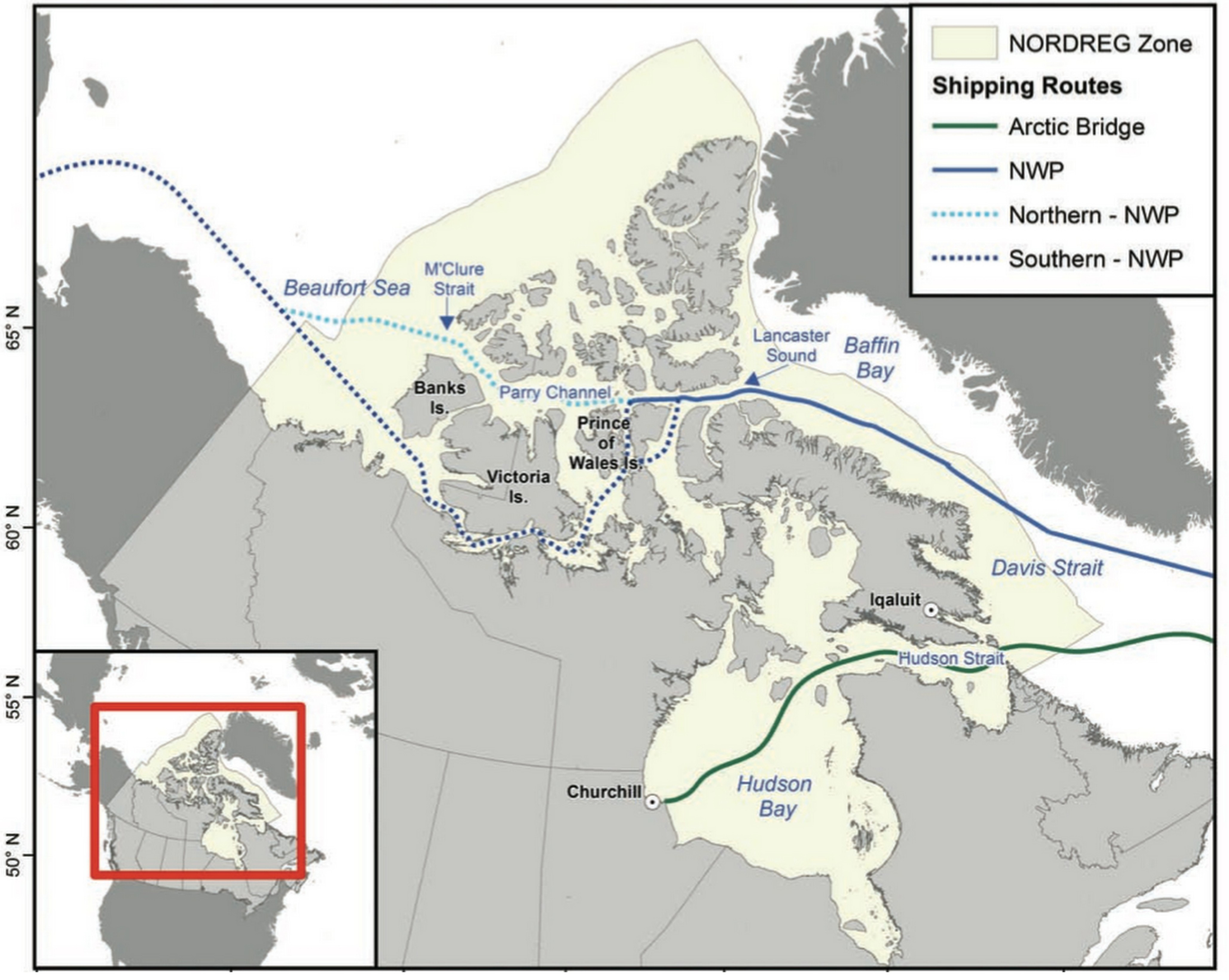 Shipping-in-Canada-NWP-Malte-H.-Canadian-NWP-Map