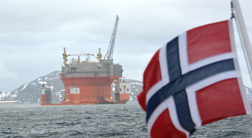 norway-doubles-arctic-oil-estimates