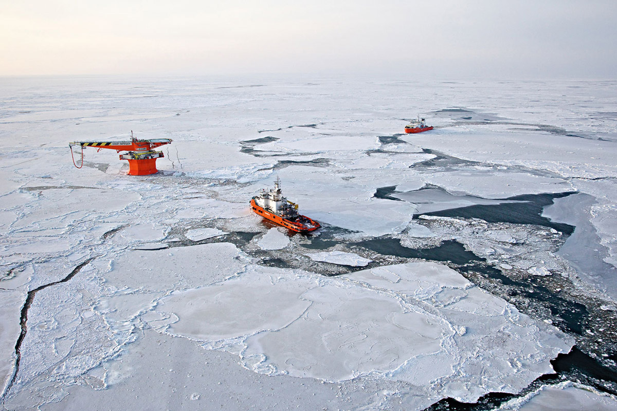 protivostoyanie-v-arktike11