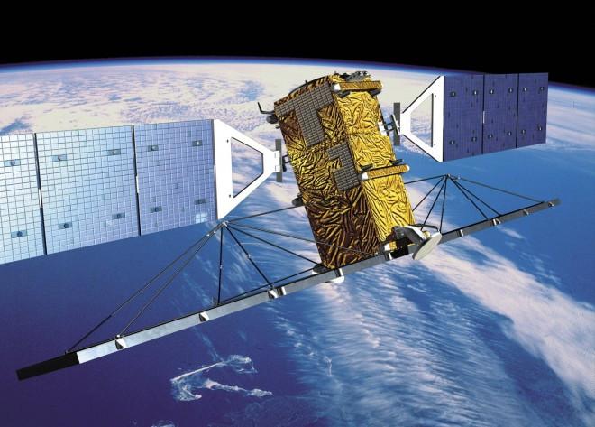 radarsat-2-e1394486080525