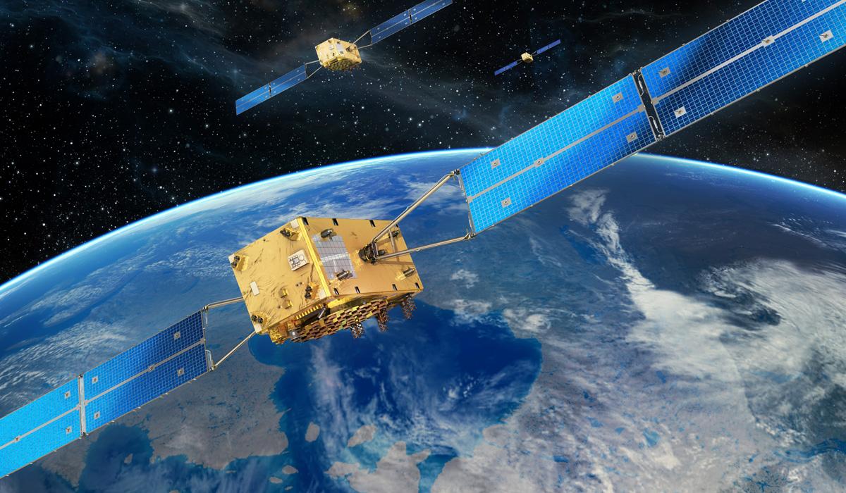 satellite_03
