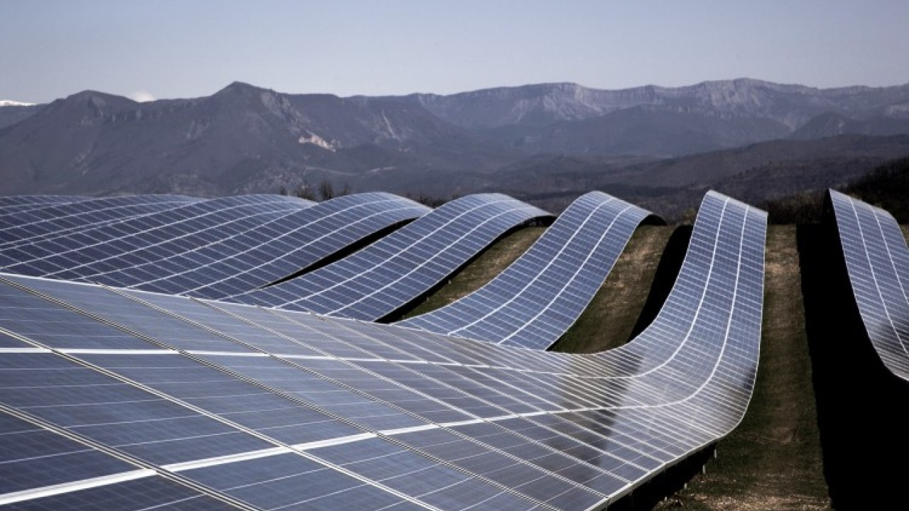solar-power-in-chile