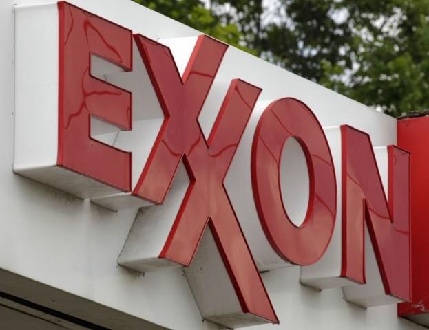 Exxon-623x480