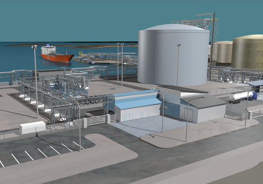 Finland-grants-financial-support-for-three-LNG-terminals