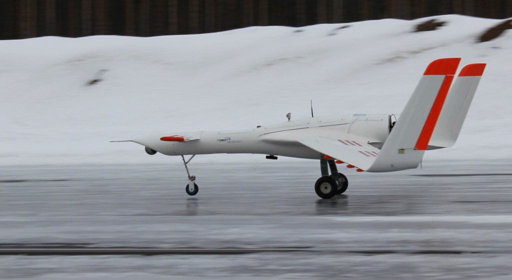Norwegian-emergency-response-drone-1024x561