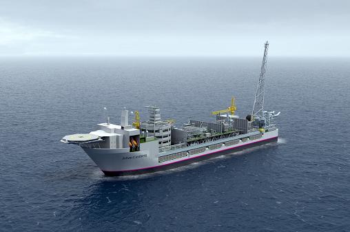 Photo_+Illustration+-+Statoil+-+Johan+Castberg+floating+production+vessel+high+resolution+-+1462781