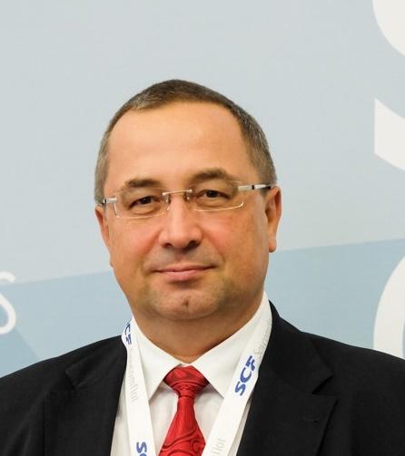 Sansonov_new