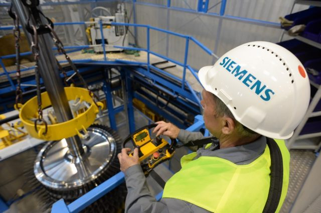 Siemens-1-640x424