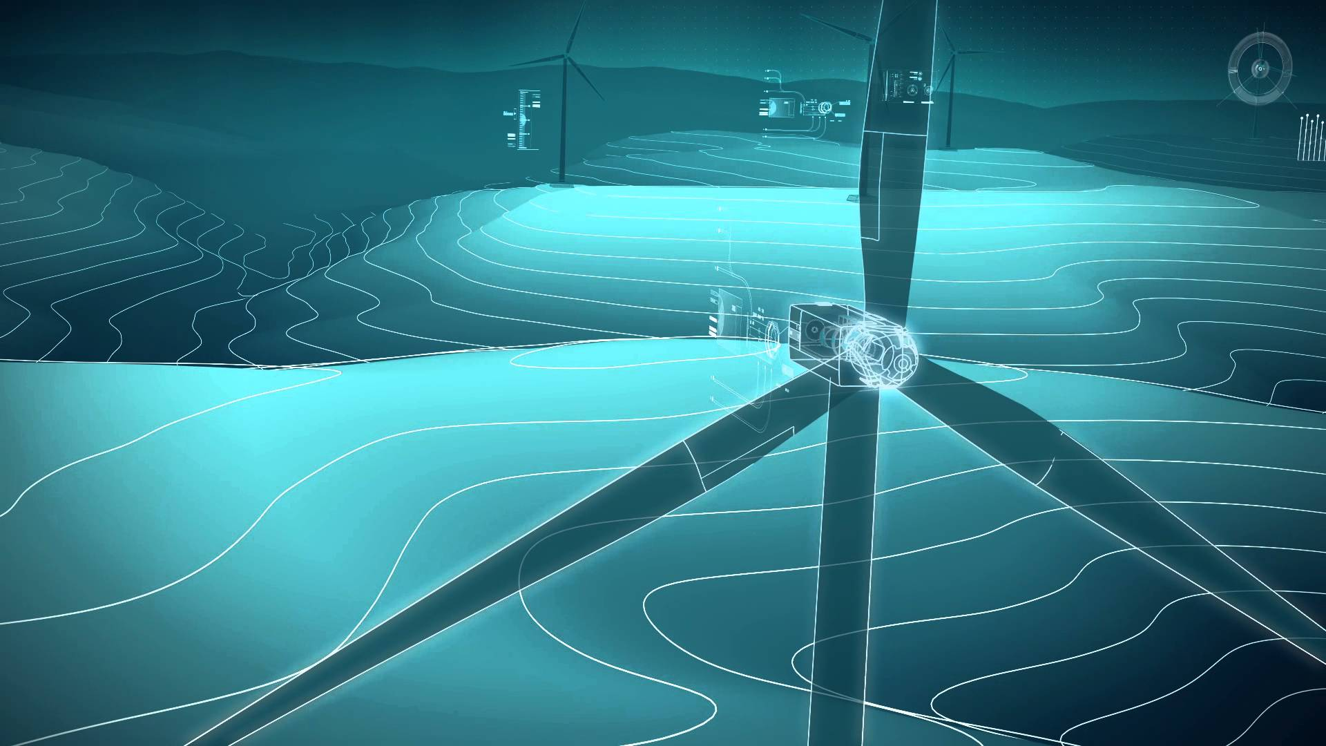 digital-wind-farm