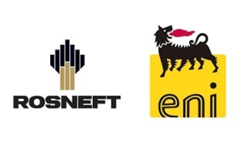 large_eni-rosneft-4-logo-18724