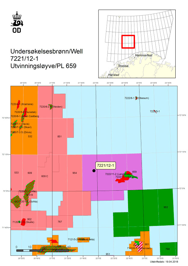 map.svanefjell-npd