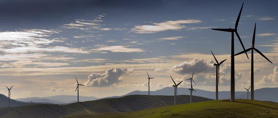 mrep-wind-farm1-898