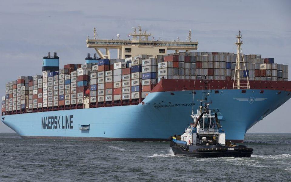 netherlands-maersk-mckinney-moller-arrival-176619985-5b079862d6a01
