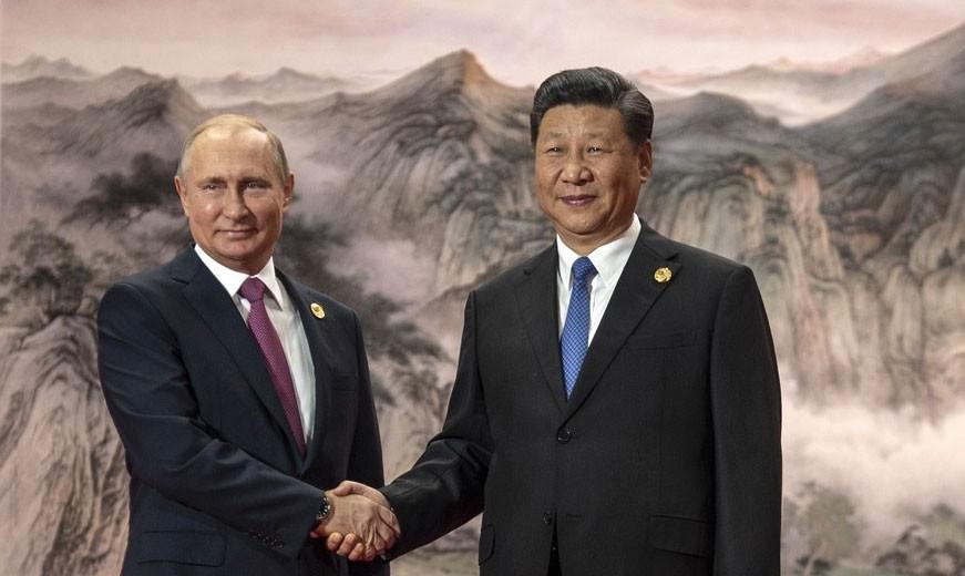 putin-xi-jinping-kremlin