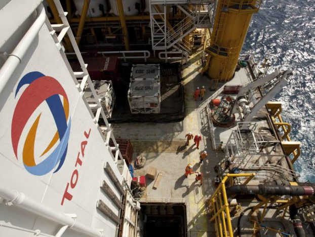 total-to-come-on-board-novateks-arctic-lng-2-project-622x468