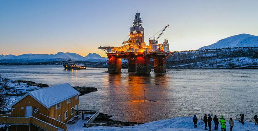 Songa-Enabler-Tromso