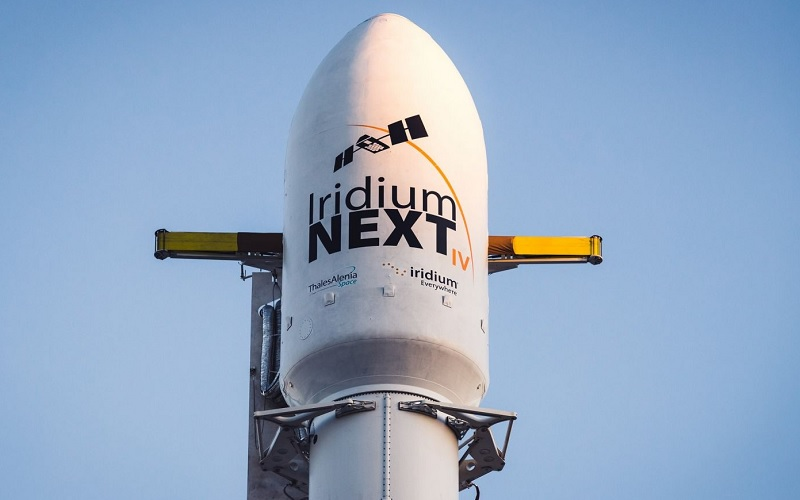 iridium_next