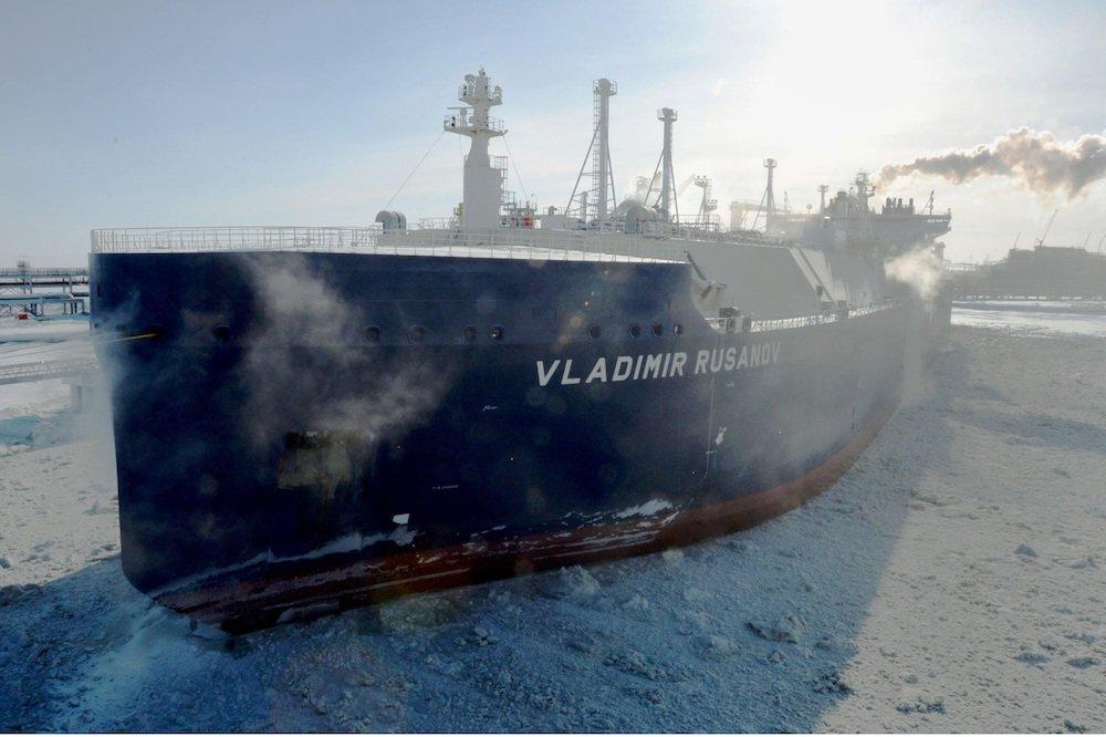 japan-lng-tanker-vladimir-rusanov_mol-1
