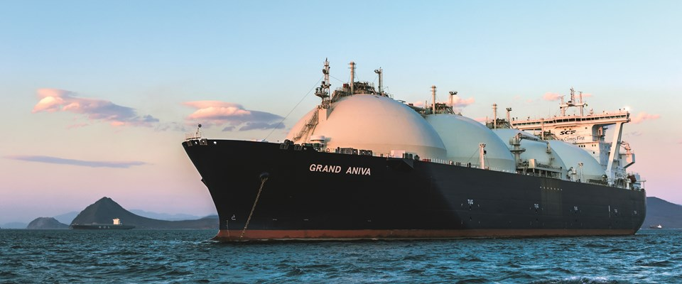 russia-lng-boat-banner