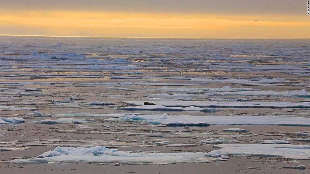 High-Arctic-11