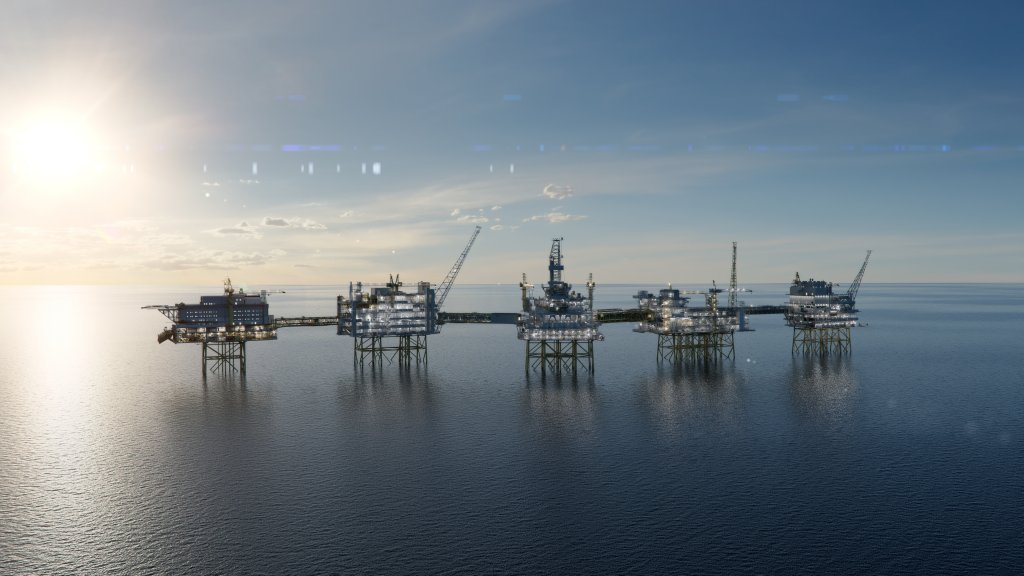 Johan-Sverdrup-phase-2-Illustration-Try-Equinor