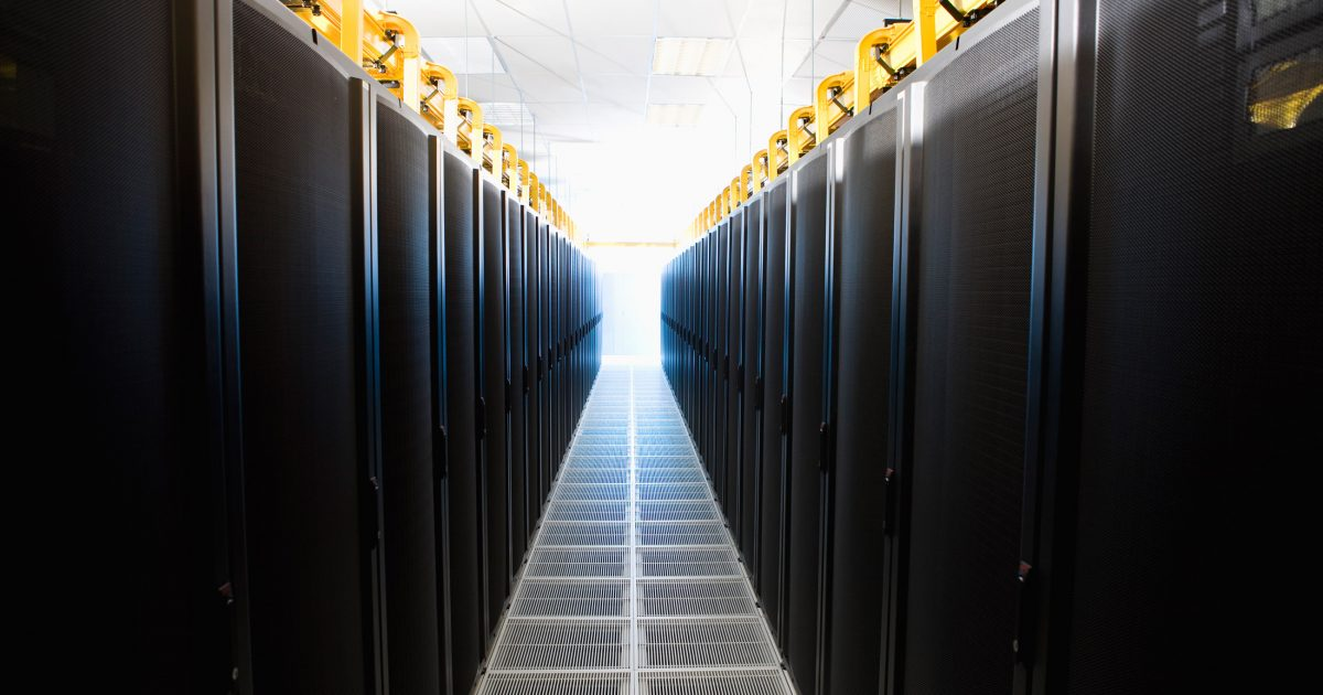 SAP-Data-Center-1-1200x630
