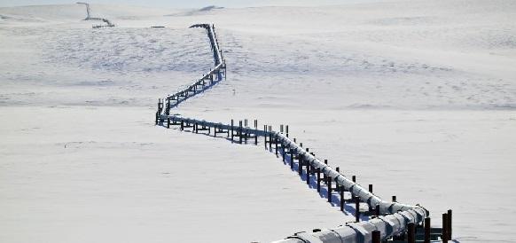 arctic_pipeline_582