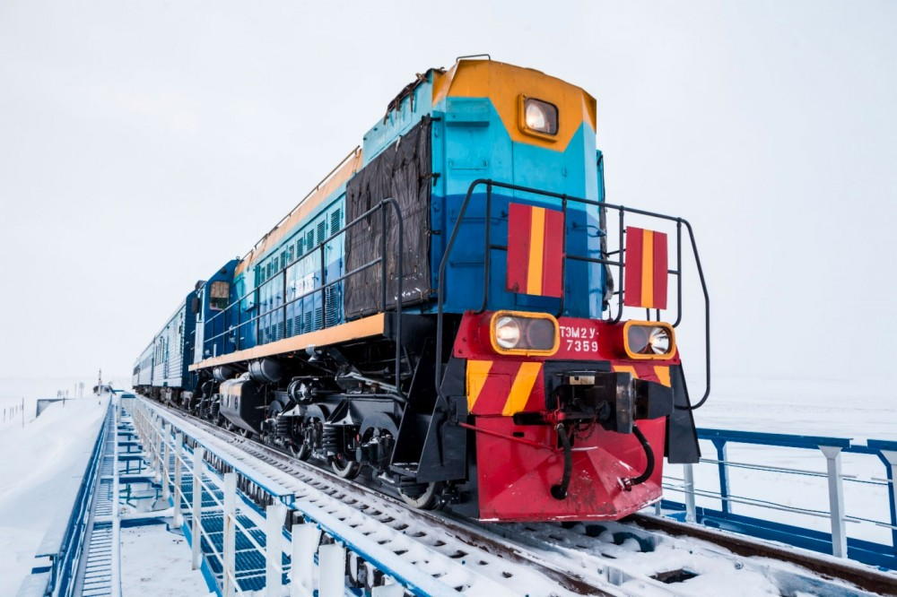 locomotive.train-gazprom